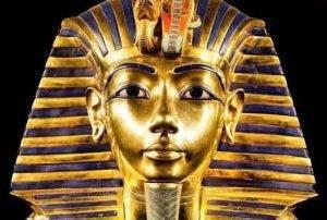 tour por egipto