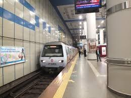Transporte en Estambul – transporte publico Estambul 1