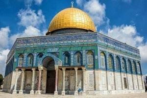 Paquetes a Jordania - Viajes a Petra Jordania