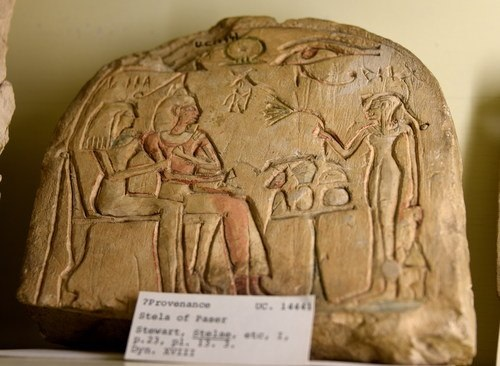 símbolos egipcios y sus significados