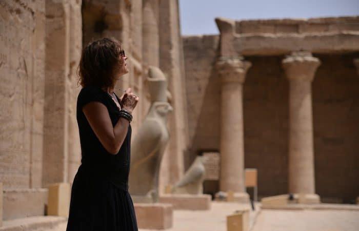 Tours en Egipto - Viajes a Egipto